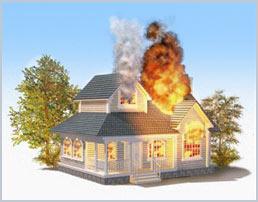Огнезащита древесины.Важные моменты.