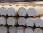 ...или употребления в сферическом виде, а также древесина от пнёвого осмола и для выработки технологической щепы.